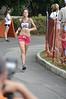 _GMS7489_Ryans_Run_©2012 Saydah Studios