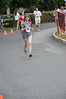 _GMS7818_Ryans_Run_©2012 Saydah Studios