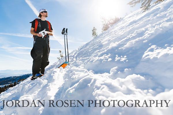 Jordan Rosen Photography-7554