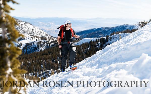 Jordan Rosen Photography-7462