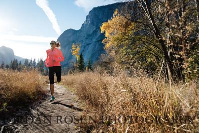 Jordan Rosen Photography-3008