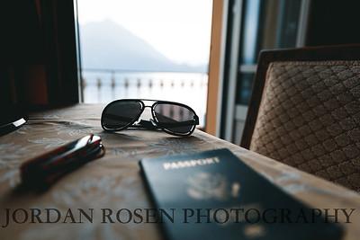 Jordan Rosen Photography-4180