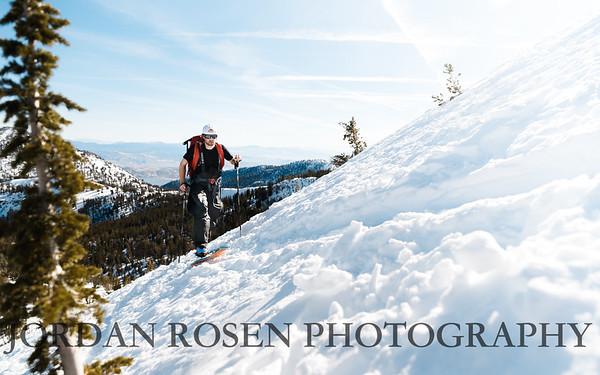 Jordan Rosen Photography-7500