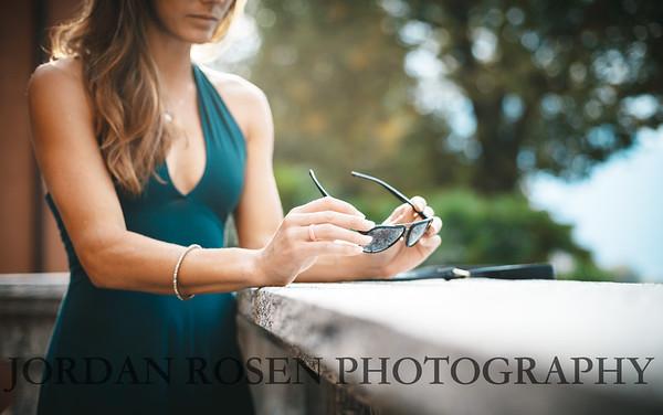 Jordan Rosen Photography-4266