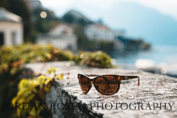 Jordan Rosen Photography-4274