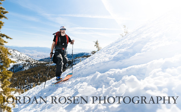 Jordan Rosen Photography-7509