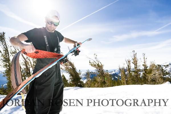 Jordan Rosen Photography-7589
