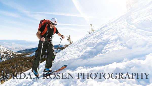 Jordan Rosen Photography-7516