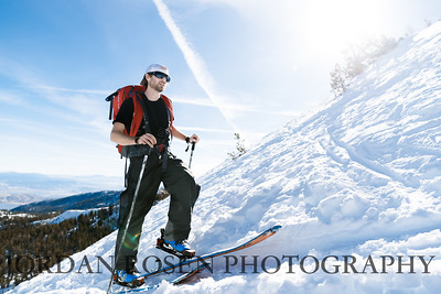 Jordan Rosen Photography-7525