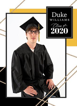 Duke Senior-1
