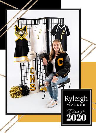RyleighSenior-4