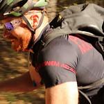 Ry's Mountain Bike Race