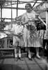 1944 Blyseth Connie Tomatoes Neg-09