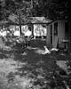 1949 Blyseth Martin Aggie Connie Smithtown Neg-28