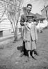 1947 Blyseth Connie DeVeau Johnny Neg-06-E
