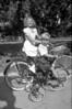 1941~ Connie Aggie Bikes  Neg-05