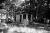 1946 Blyseth Martin Connie Tonny Aggie Smithtown Neg-15