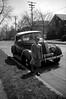 1947 Blyseth Connie Neg-14