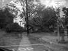 1949 Blyseth Connie Storm Neg-36