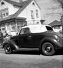 1947 Blyseth Connie Neg-12
