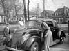 1946 Blyseth Connie Agnes Doris Neg-33