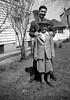 1947 Blyseth Connie DeVeau Johnny Neg-06