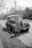 1947 Blyseth Connie Neg-14-E