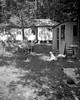 1949 Blyseth Martin Aggie Connie Smithtown Neg-28-E