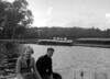 194X Blyseth Doris at Lake DN-23