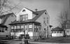 194X Fl Pk House DN-23 -