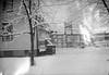 19XX Blyseth Fl Pk Snow DN-23 -5