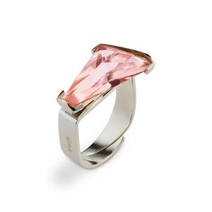 Prisma - Blush Gala Ring