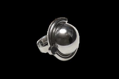 Satelite R4 Ring