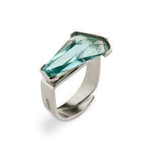 Prisma - Aqua Gala  Ring