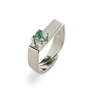 Prisma - Aqua Ring
