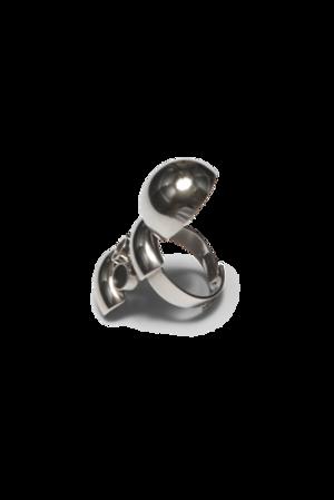 Sattelite R5 Ring