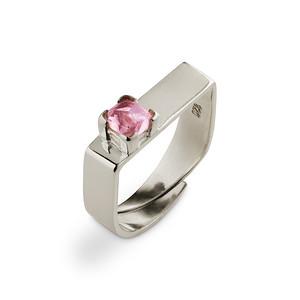 Prisma - Blush Ring