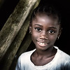 Abade girl, Principe