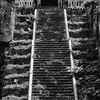 Stairway to decay, Principe