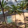Praia Piscina, Sao Tome e Principe