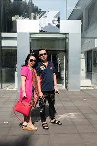 LPG - VIP tour -0044