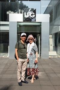 LPG - VIP tour -0045