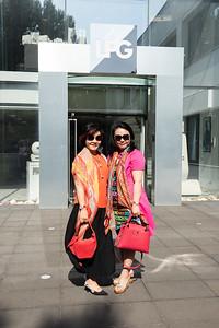 LPG - VIP tour -0042
