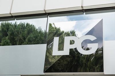 LPG - VIP tour -0032