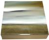 KH1, 8x8 resin box