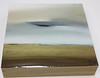 KH2, 8x8 resin box