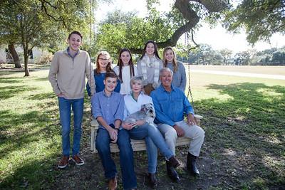 S & G Family-13