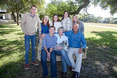 S & G Family-21