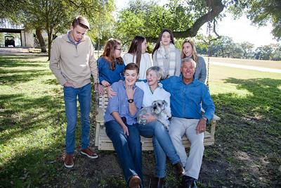 S & G Family-19
