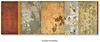Secluded Tranquility-Douglas, 87x30x3 canvas (un)
